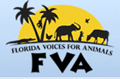 Florida Voices for Animals