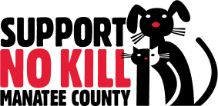 Support No Kill Manatee County